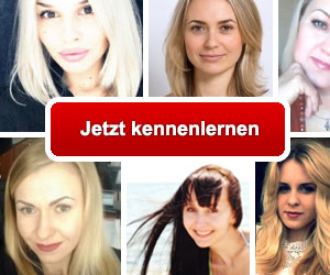 Online Dating Deutschland