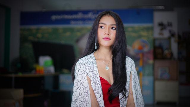 Partnervermittlung für thailändische frauen